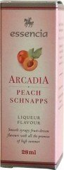 Archer Peach Schnapps