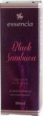 Black Sambuca