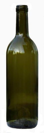 Bordeaux-green-mini-punt