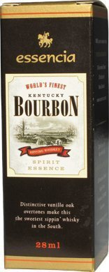 Bourbon - Kentucky