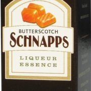 a deliciously sweet, premium quality Schnapps