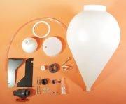 FastFerment Kit