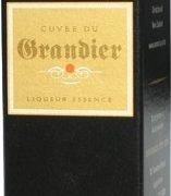 "Grandier use it in ""Crème Brulee"", Fruit Salads"
