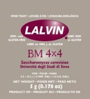 Lalvin_BM4x4