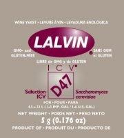 Lalvin_ICV-D47
