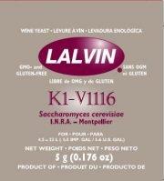 Lalvin_K1-V1116