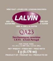 Lalvin_QA23