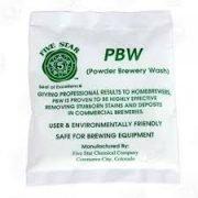 PBW Retail Size 2oz