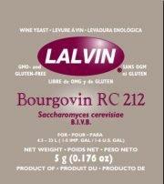 Lalvin_RC212