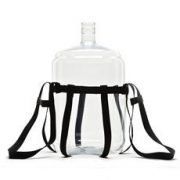 carboy-carrier_belt_style